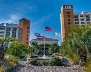8121 Amalfi Place #7-704 Unit 7-704, Myrtle Beach image