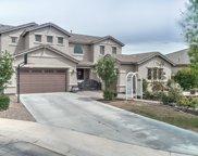 22737 N Sunset Drive, Maricopa image