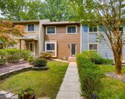 532 Greenhill Ct  Court, Arnold image