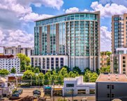 900 20th Ave S Apt 702 Unit #702, Nashville image