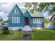 362 N DEAN  ST, Coquille image