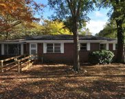 120  Crestwood Circle, Chester image