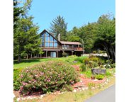 94900 CYPRESS  DR, Gold Beach image