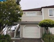 323 Green Ridge 1, Daly City image
