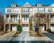 8005 Sycamore Hill Lane, Raleigh image