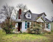 3800 Old Hickory Blvd, Old Hickory image