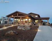 3061 Treeline View, Colorado Springs image