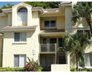 22104 Glenmoor Drive, West Palm Beach image