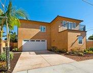 1509     Orange Ave     B, Costa Mesa image