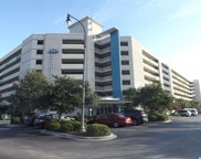 2100 Sea Mountain Hwy Unit 420, North Myrtle Beach image