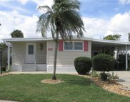 11350 Bougainvillea LN, Fort Myers Beach image