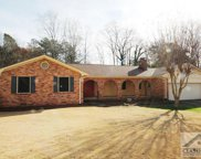 490 Greencrest Drive, Athens image