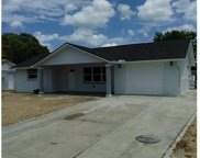 11712 Oceanside Drive, Port Richey image