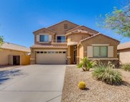 41254 W Walker Way, Maricopa image