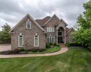 1004 Windsor Ct, Shelbyville image