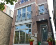 1035 North Hermitage Avenue Unit 2, Chicago image
