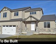 395 S 170  W Unit 17A, American Fork image