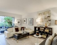 505 Cypress Point Dr 299, Mountain View image
