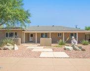 935 W Catalina Drive, Phoenix image