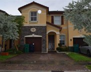 8768 Nw 113th Ct Unit #8768, Doral image