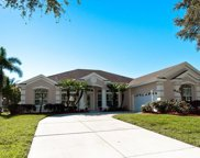 9247 13th Avenue Circle Nw, Bradenton image