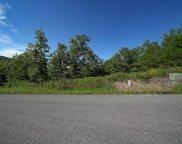 Lot 13 Mountain Ash Way, Sevierville image