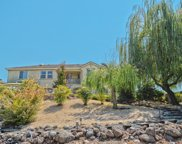 4602 Imperial View Court, Rocklin image
