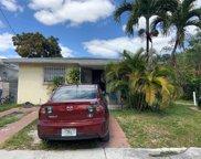 2815 Sw 27th Ter, Miami image