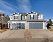 6043 Wescroft Avenue, Castle Rock image