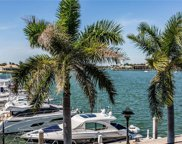 760 Collier Blvd Unit 3-209, Marco Island image