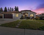 6162 N Alva, Fresno image