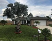 3202 36th ST SW, Lehigh Acres image