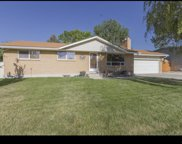 5103 S 3760  W, Taylorsville image