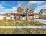 3671 S 4265  W, West Valley City image