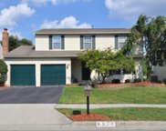 8376 Gallop Drive, Powell image