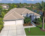 6512 Windjammer Place, Lakewood Ranch image