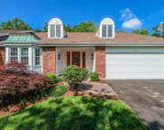2403 Baxton  Way, Chesterfield image