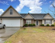 308 Collin Rogers Drive, Moore image
