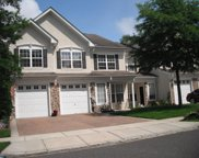 23 Beaumont Place, Mount Holly image