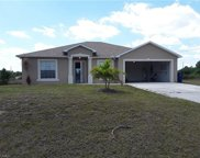 2203 Christopher AVE N, Lehigh Acres image