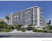 500 Three Islands Blvd Unit #920, Hallandale image