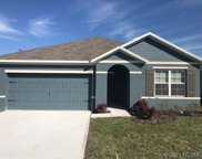 1821 Red Rock  Road, Edgewater image