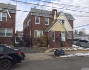 205-25 113th Ave, St. Albans image