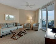 4203 Indian Bayou Trail Unit #UNIT 1312, Destin image