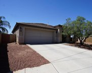 15181 N Canter, Tucson image