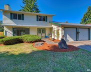 2936 SW 339th St, Federal Way image