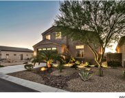 670 Grand Island Cir, Lake Havasu City image