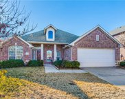 2104 Fairway Woods Drive, Wylie image