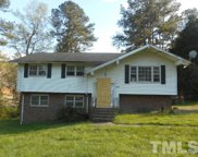 1701 Stacy Drive, Durham image
