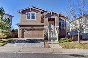 10845 Towerbridge Road, Highlands Ranch image